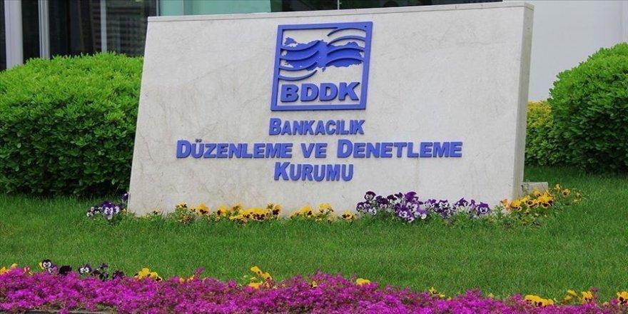 BDDK 12 idari personel alacak