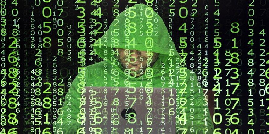 Belçika'ya siber saldırı: Sistem 2 gün kilitlendi