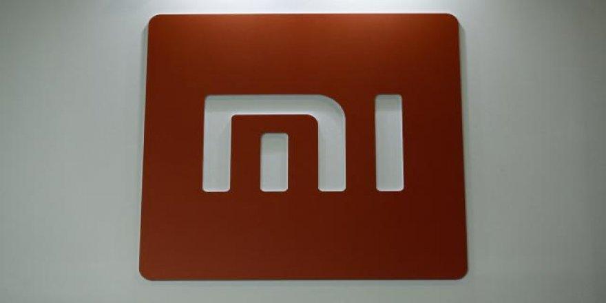 Xiaomi otomotiv sektörüne girdi