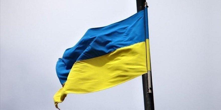 Ukrayna: Ruslar Kırım'dan sınır dışı edilecek