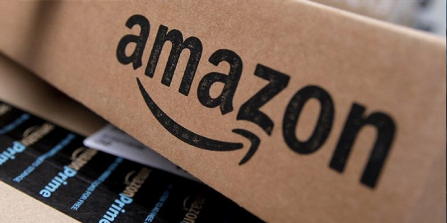 Amazon'a rekor ceza kesildi