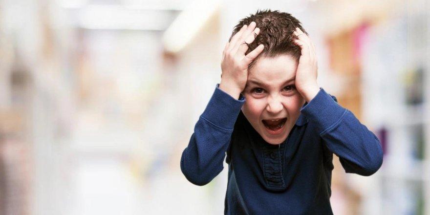 """""""Öğrenme güçlüğü çocukların duygusal, sosyal ve iletişim becerilerini etkiliyor"""""""