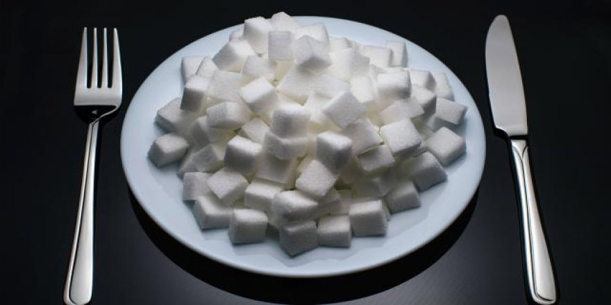 Şeker hem beyin gelişimini hem de hafızayı olumsuz etkiliyor