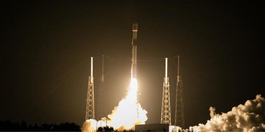 Türksat 5B son çeyrekte uzaya fırlatılacak