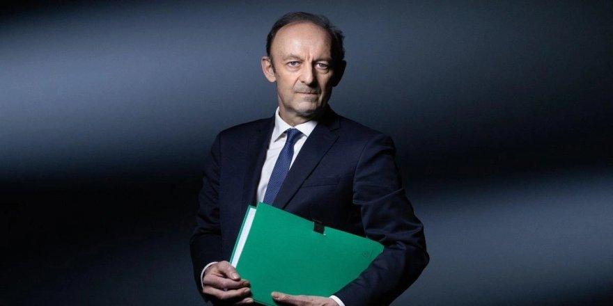 Fransız tarihçi Duclert: Fransa Ruanda'da soykırım yaptı, özür dilemeli