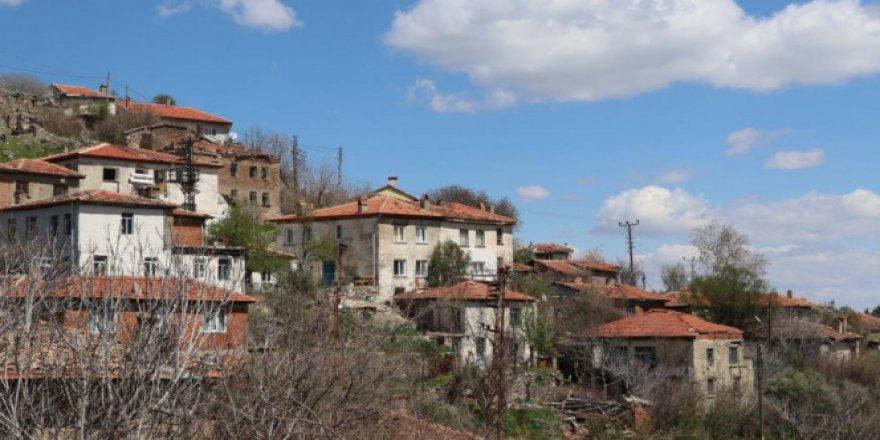 2 bin yıllık antik kent Attouda gün yüzüne çıkarılacak