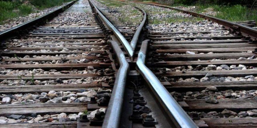 Demir yolu kazalarını önleyecek proje: Tam Saha Emniyet