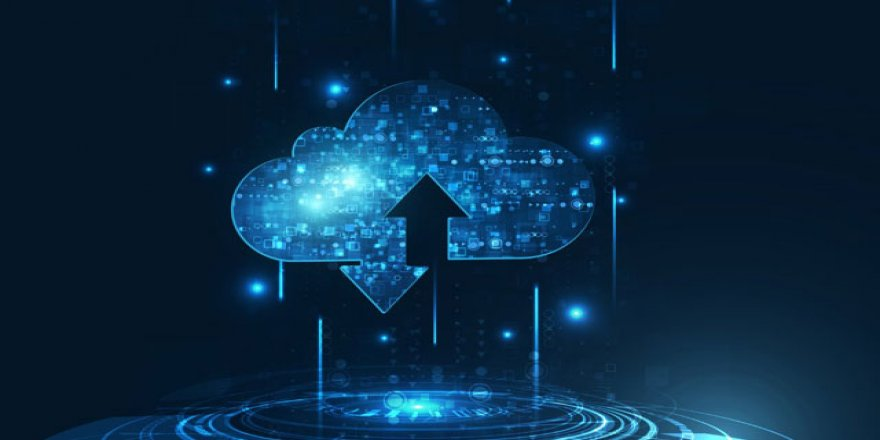 Bulut teknolojilerine geçişte şirketlerin önceliği: Hız ve çeviklik