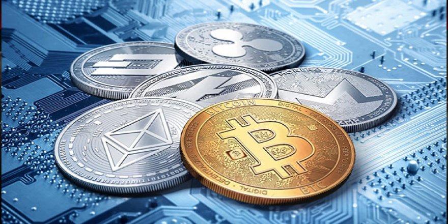 Kripto varlıklar, ödemelerde kullanılamayacak