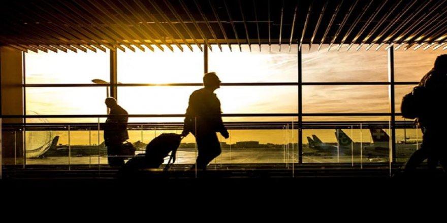 AB ülkeleri İsrail'i seyahat kısıtlamalarından muaf tutabilecek