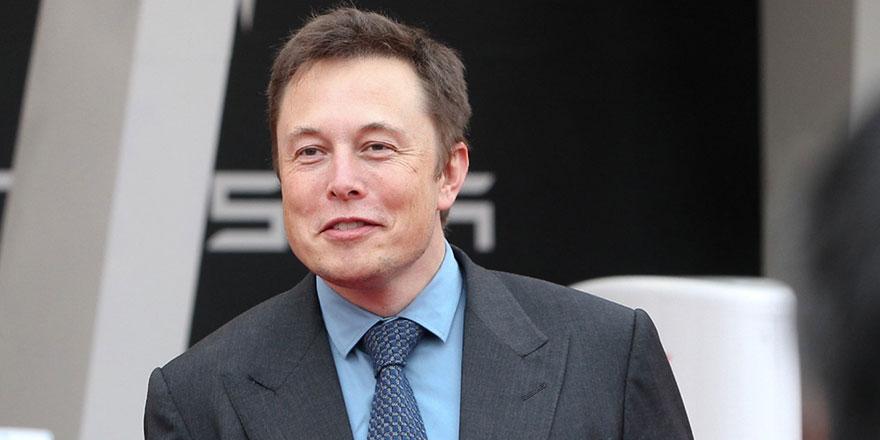 Elon Musk'tan karbon yakalamayla ilgili 100 milyon dolar ödüllü yarışma!