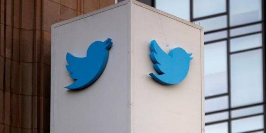 Twitter bahşiş özelliğini resmen duyurdu