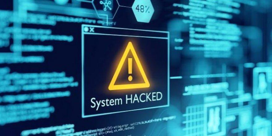 29 bin şirketin şifrelerini saklayan program hacklendi