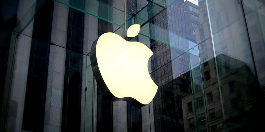 Apple'a 2 milyar dolarlık toplu dava açıldı
