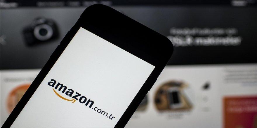 AB mahkemesinden, Amazon firması lehine karar