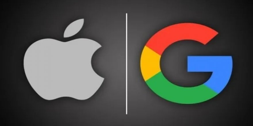 Avustralya Google ve Apple'ı uyardı