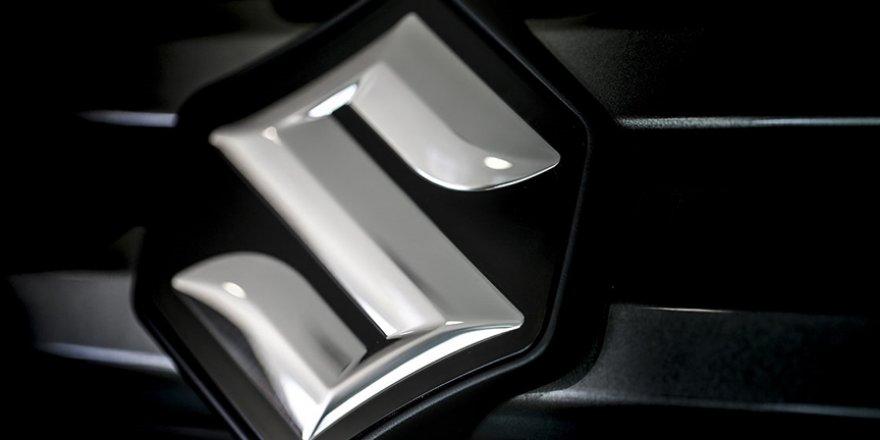 Suzuki Motor yarı iletken çip tedarik sıkıntısı sebebiyle Japonya'daki üretimini geçici süre durduracak