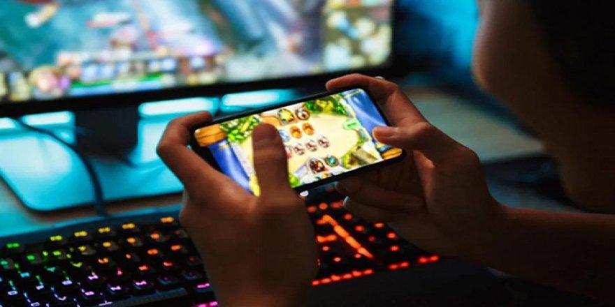 Çin'de oyun bağımlılığı tartışılıyor: Ruhsal afyon!