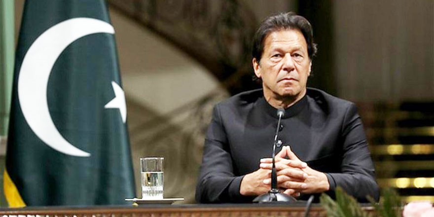 Pakistan, İslam'a ve Hz. Muhammed'e (asm) küfürü engellemek için harekete geçti
