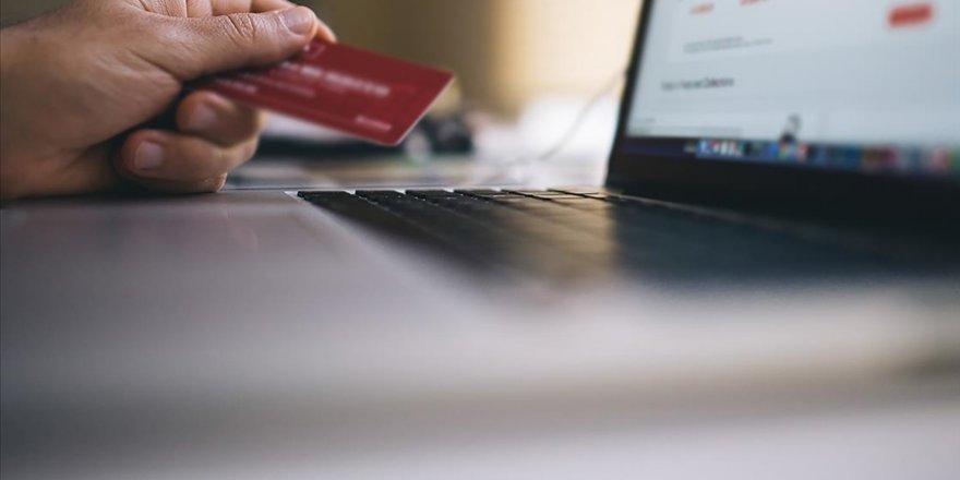 Salgında dijital ödemelerin odak noktası siber güvenlik oldu