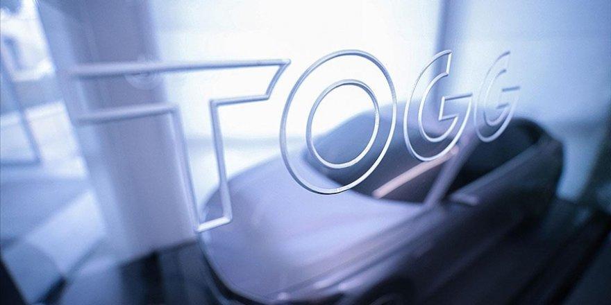 TOGG, sosyal medyadan 'yatırım fırsatı' dolandırıcılığına karşı uyardı