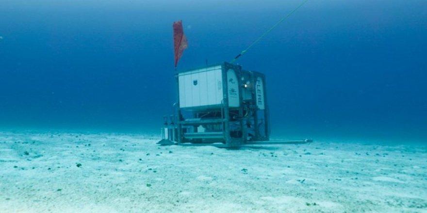 Okyanusların en derin noktaları ölçüldü: 10 bin 925 metre
