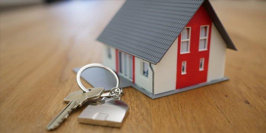 Kişisel Verileri Koruma Kurulu 'kiracının aidat borç bilgilerinin' ev sahibiyle paylaşılabileceğine hükmetti