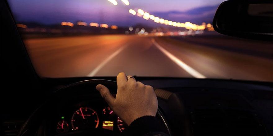 Araba sürmek bazı sürücülerde neden daha çok strese yol açıyor?