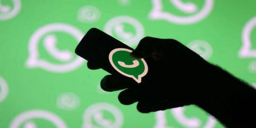 WhatsApp yakında sesli mesajlar için duraklatma özelliği sunabilir