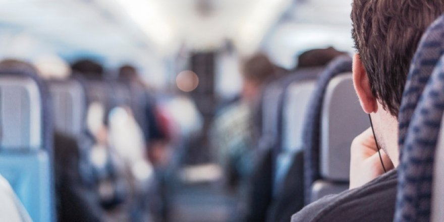 Türkiye'den Fransa'ya seyahat edecek yolcuların karantina şartı kaldırıldı