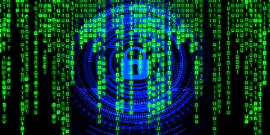 Pandeminin ilk yılında siber dolandırıcılık yüzde 70 arttı