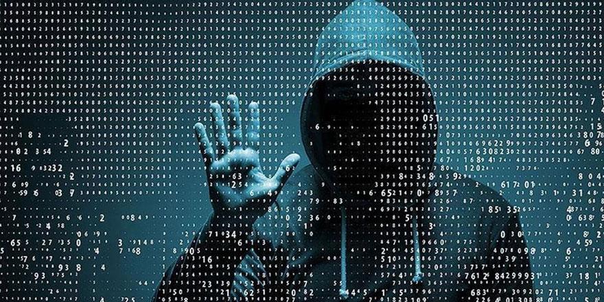 3 milyondan fazla Windows cihaza bulaşan virüsün çaldığı bilgilerin boyutu ve içeriği öğrenildi