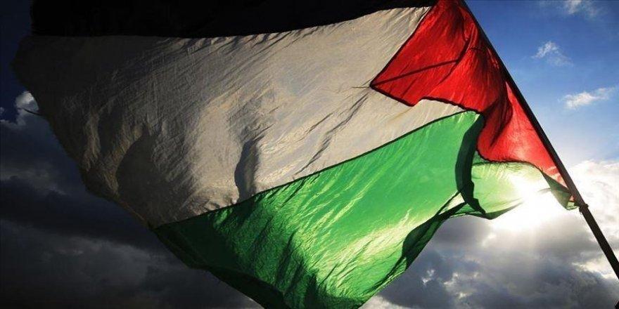 Filistin'den Sudan'a el konulan varlıkları iade etme çağrısı