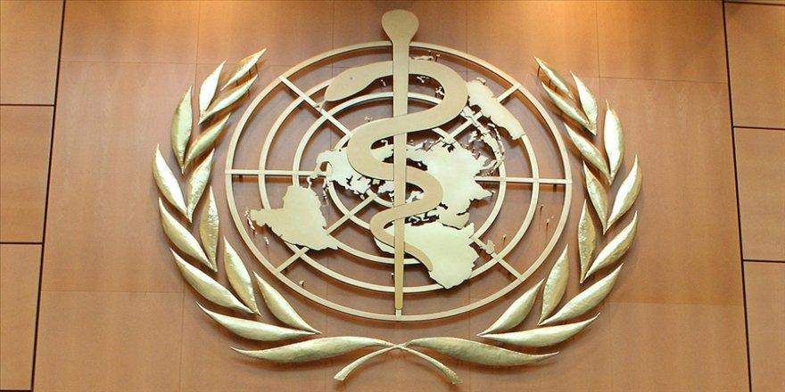 Dünya Sağlık Örgütü: 3 kanser türü yakın gelecekte yok olabilir