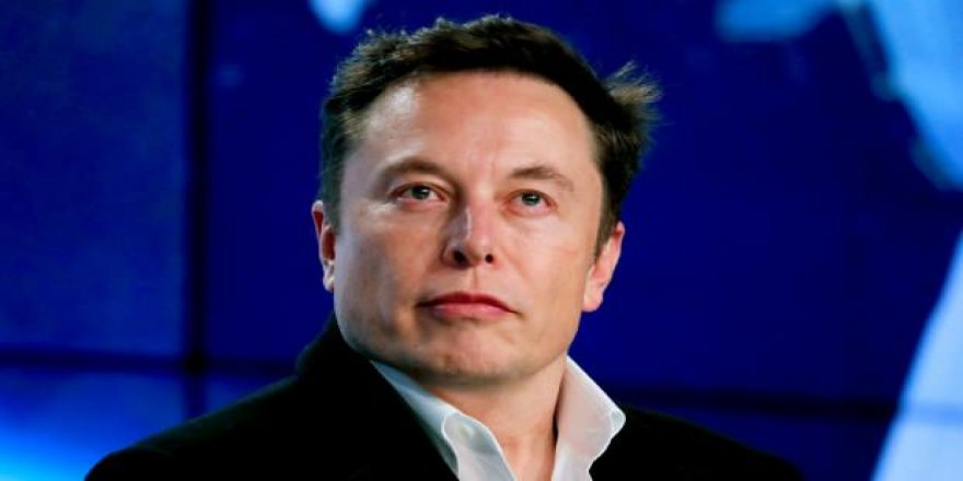 Elon Musk'tan çip krizi açıklaması: Kısa vadede sonlanacak