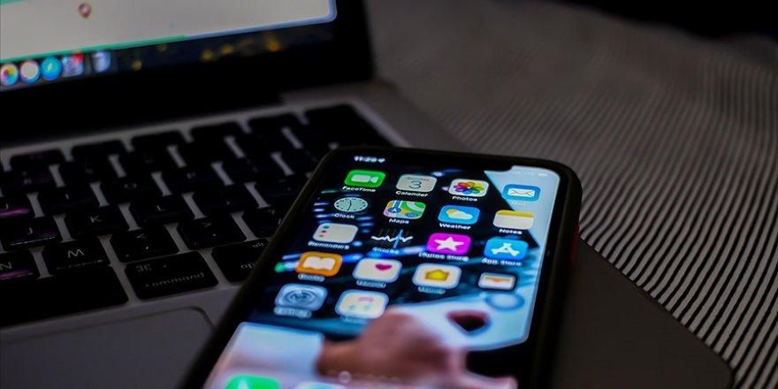 Akıllı telefonların kontrolü artık kullanıcılarda olacak