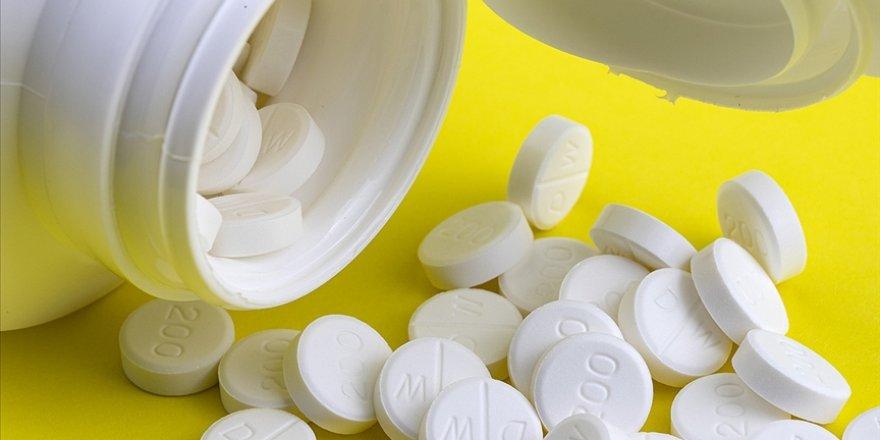 Bilinçsiz kullanılan kan sulandırıcılar sağlık için büyük risk