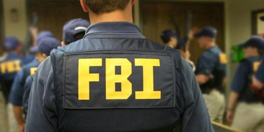 ABD Yüksek Mahkemesi, 3 Müslüman'ın FBI aleyhine açtığı davayı görüşecek