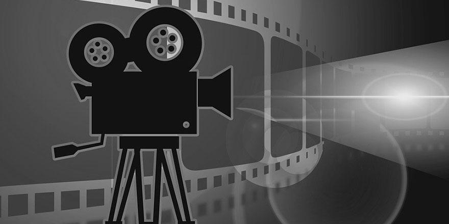 Uluslararası Alemlere Rahmet Kısa Film Yarışması