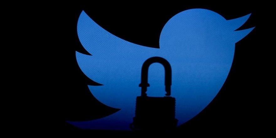 Twitter kronolojik sıralamanın daha kolay görünmesini sağlayacak