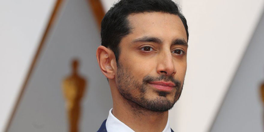 Oscar adayı aktör: Müslüman karakterlerin olumsuz gösterilmesinden bıktım