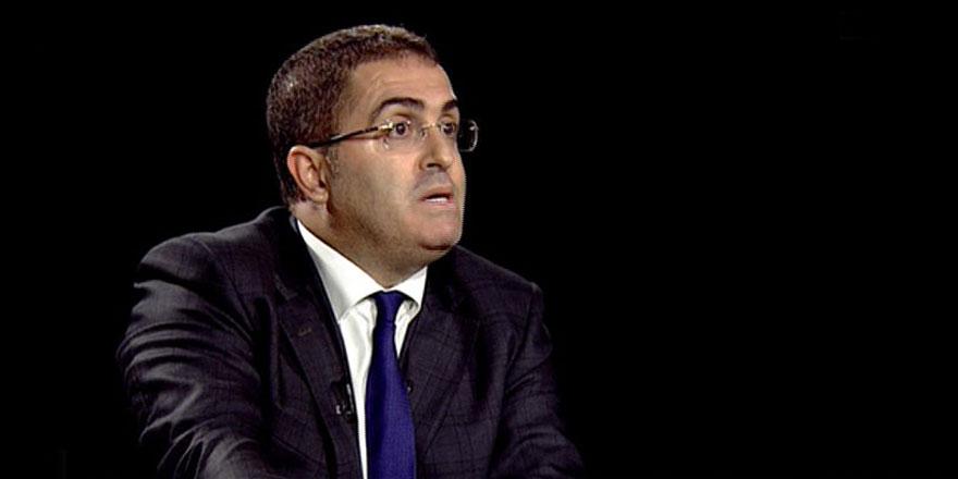Hukukçu Ersan Şen'den zorbalık: Asker zoruyla eve girip aşı yapılsın, ya da hapse atılsın!