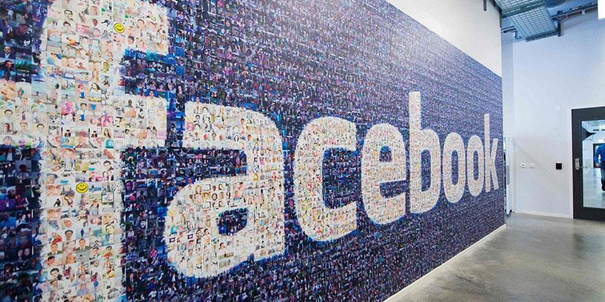 Facebook, gruplardaki kavgayı durdurmak için yapay zeka geliştiriyor