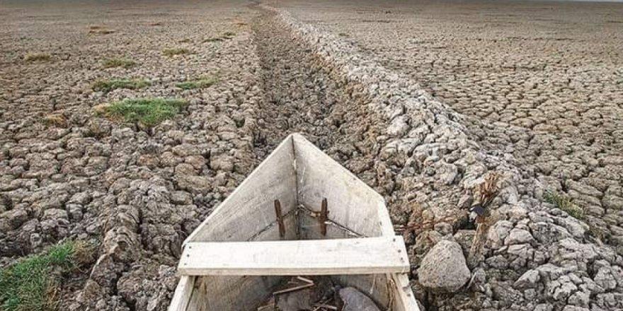 İklim Zirvesinde dünyanın büyük ekonomilerine yıllık 100 milyar dolar iklim fonu çağrısı