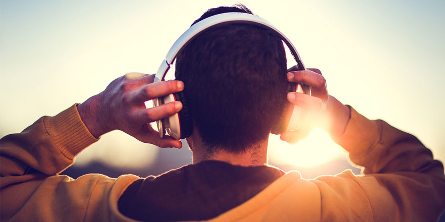 İslam'da müzik dinlemenin ölçüsü