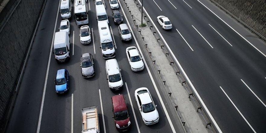 'Uzun yola çıkmadan önce araç bakımı yaptırılmalı' uyarısı