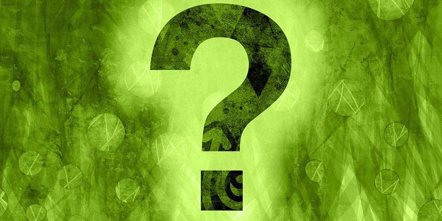 'Caiz değil' demek ile 'haramdır' demek arasında ne fark var?