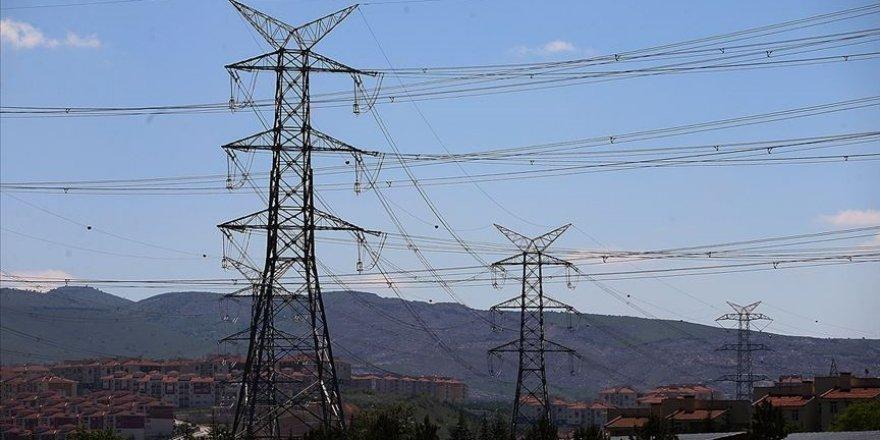 Elektrik fiyatlarına zam yapıldı