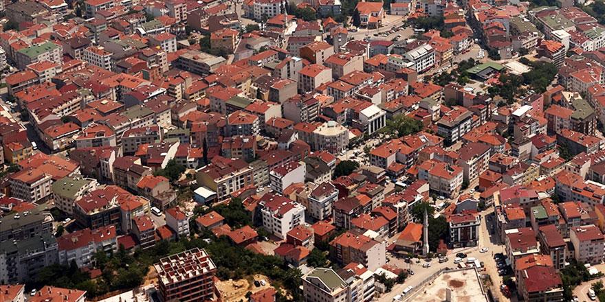 Şehirlerde yeşil alanların azalması, ısı dalgasının etkilerini tetikliyor