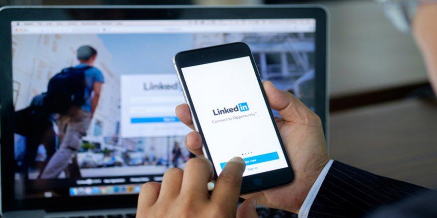 Kazakistan, Rusya gibi LinkedIn'i yasakladı